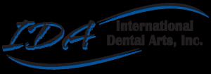 International Dental Arts Studio