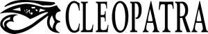 Cleopatra Records Logo