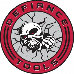 Defiance Tools