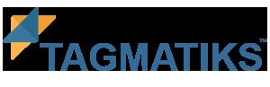 TagMatiks Logo