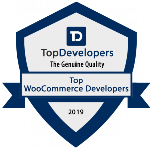 Top WooCommerce Development Firms for 2019