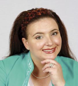 Angela Cameron2