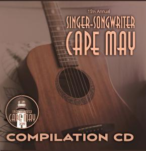 Cape May_cover