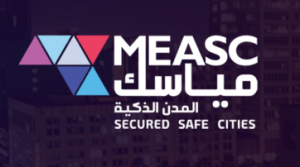 Middle East and Africa Security Consortium