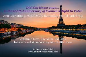 This is the Perfect Mother Daughter or Girlfriends Paris Party Trip to Have the Time of Your Life