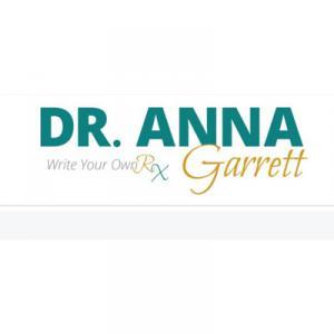 AnnaGarrett2 Logo