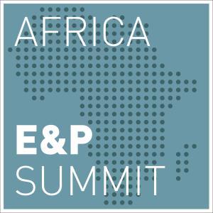 E&P Logo