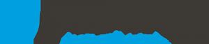 Pathway Vet Alliance Logo