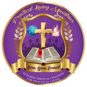 KennethJones2 Logo