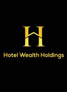 HWH International Corp (HWHIC)