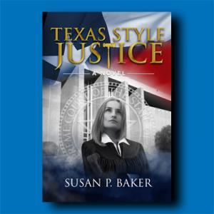 SusanBaker3 Book