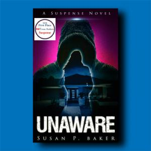 SusanBaker4 Book