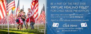 Virtual Child Abuse Prevention