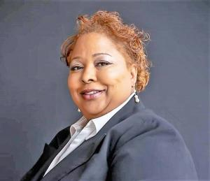 Janet Pittman Reed, family lawyer in Jacksonville, North Carolina