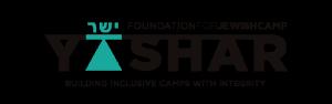 Yashar Grant Initiative