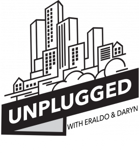 Unplugged with Eraldo & Daryn