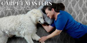Carpet Masters of Colorado - Longmont, CO