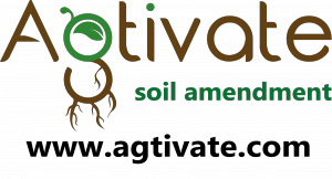 Agtivate Logo with URL
