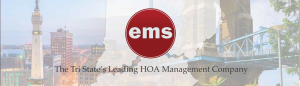 Elite Management Services - The Tri State's Leading HOA Property Management Company