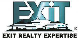 EXIT REALTY EXPERTISE