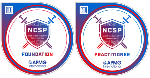 NIST Cybersecurity Professional (NCSP) Certification