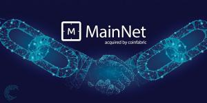 coinfabric acquires MainNet