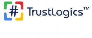 TrustLogics Logo