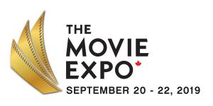 The Movie Expo