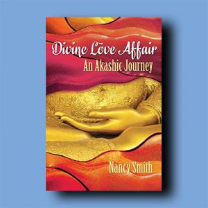 NancySmith2 Book