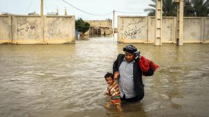 Ira flood 1