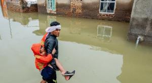 Iran Flood 3