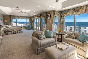 Brigantine Real Estate Auction 2019