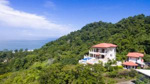 Costa Rica Rentals Casa Bisily