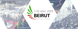 Beirut Business Summit