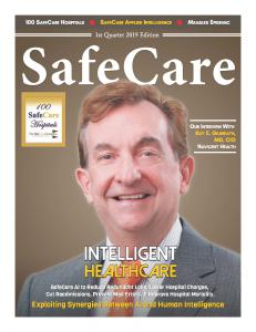1st Edition SafeCare Mag 2019