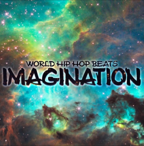 World Hip Hop Beats - Imagination