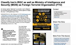 IRGC_FTO