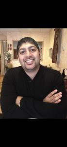 Rahim Hassanally