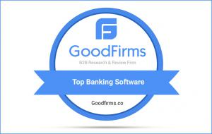 Top Banking Software