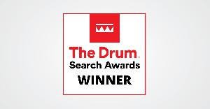 Absolute Digital Media Win At The Drum Search Awards