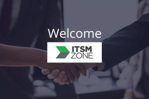Leapest Welcomes ITSM Zone as Content Partner