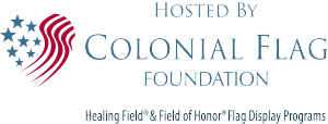 Colonial Flag Foundation