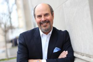 Steven Trenk, the founder and Managing Member of Lizada Capital LLC