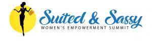 Suited & Sassy Women's Empowerment Summit