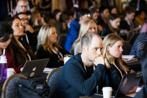 Growth Marketing Conference 1