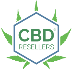 CBDResellers- - Real CBD. Simplified.