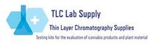 Testing forTHC,CBD, CBG ,CBN in cannabis products