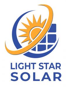 Light Star Solar