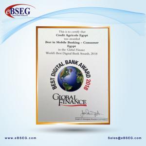 best-mobile-banking-platform-for-eBSEG