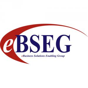 e business solutions enabling group